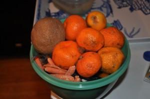 Blog 37 - 1 Compost